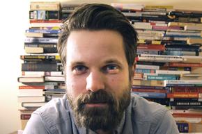 Edward Keeble