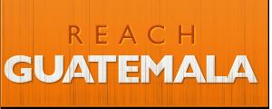 ReachGuatemala.org