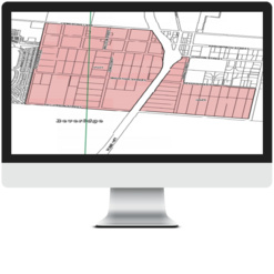 Rezoning Proposal in Vicotria to Yield 3,640 New Dwellings