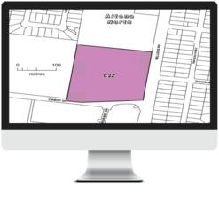 Altona North, Victoria Commercial Rezoning Proposal