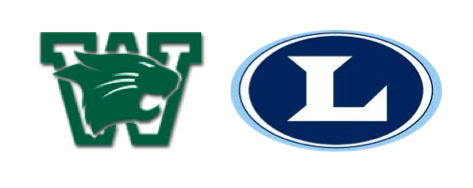 Westminister and Lovett Logos
