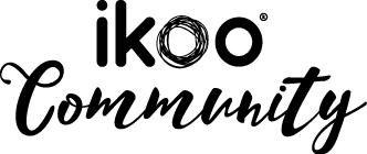 ikoo community logo
