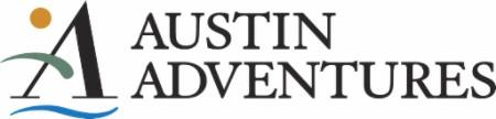 Austin Adventure summer 2020