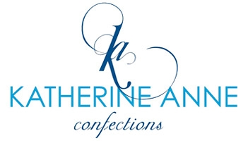 IMAGE: Katherine Anne Confections Logo