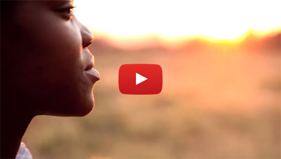 See the winner of this year's video contest, Freely In Hope.