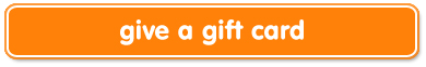 give a GlobalGiving gift card