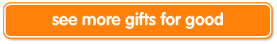 see more gifts for good