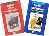 Free Computing & Problem Solving Books