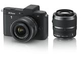 Favorite cameras for classrooms