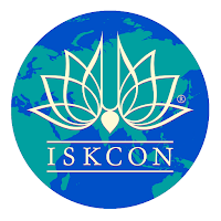 ISKCON Connection App at Android