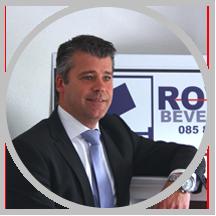 Roland Verborg - Rover Beveiliging