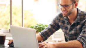5 tips om handiger te werken in Office 365!