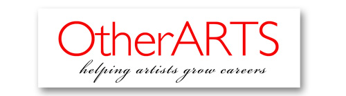 OtherARTS Logo
