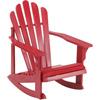 Katie Brown Simply at Meijer Adirondack Chair