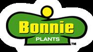 Bonnie_Plants