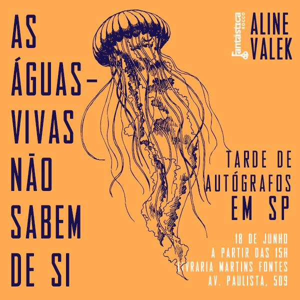 Tarde de autógrafos em SP 18 de junho Livraria Martins Fontes Avenida Paulista