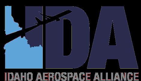 Idaho Aerospace Alliance