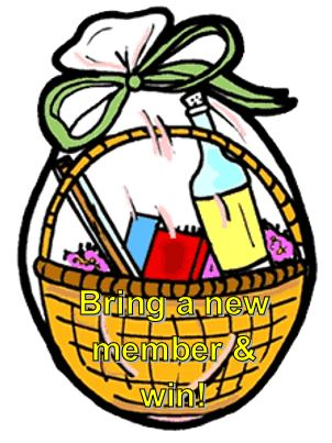 win a gift basket