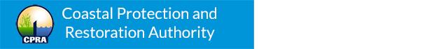 Coastal Protection and Restoration Authority