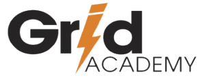 Grid Academy