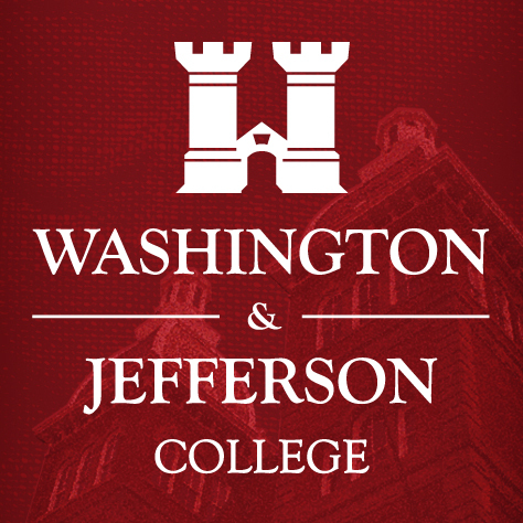 W&J Center for Energy Policy & Management