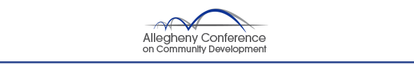 Allegheny Conference on Community Development