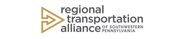 Regional Transportation Alliance of Southwestern Pennsylvania