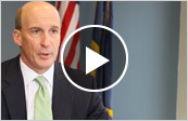 Manufacturing Propels Business Investment in Pittsburgh Region Dennis Yablonsky, CEO, PRA