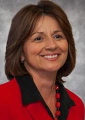 Dr. Grace Bochenek