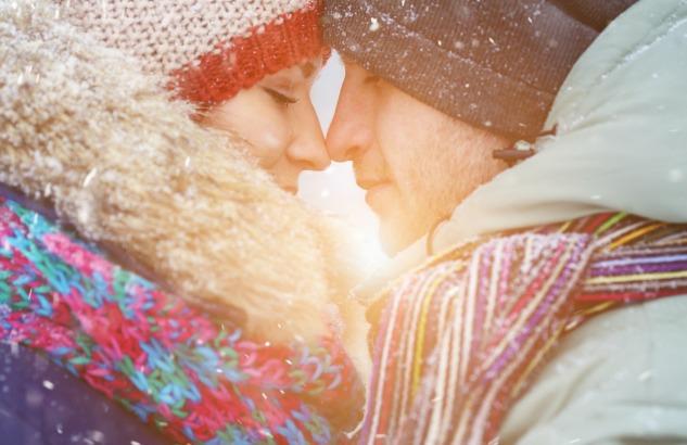 Top Winter Activities