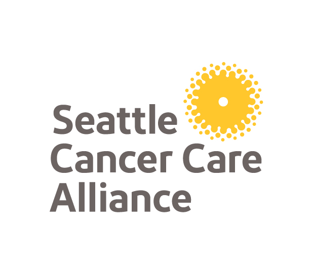 Seattle Cancer Care