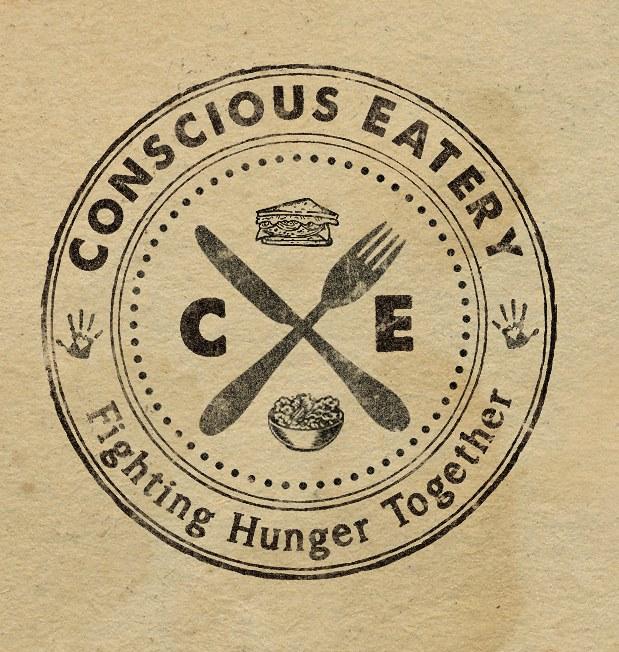 Conscious Eatery