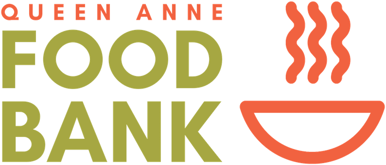 Queen Anne Food Bank