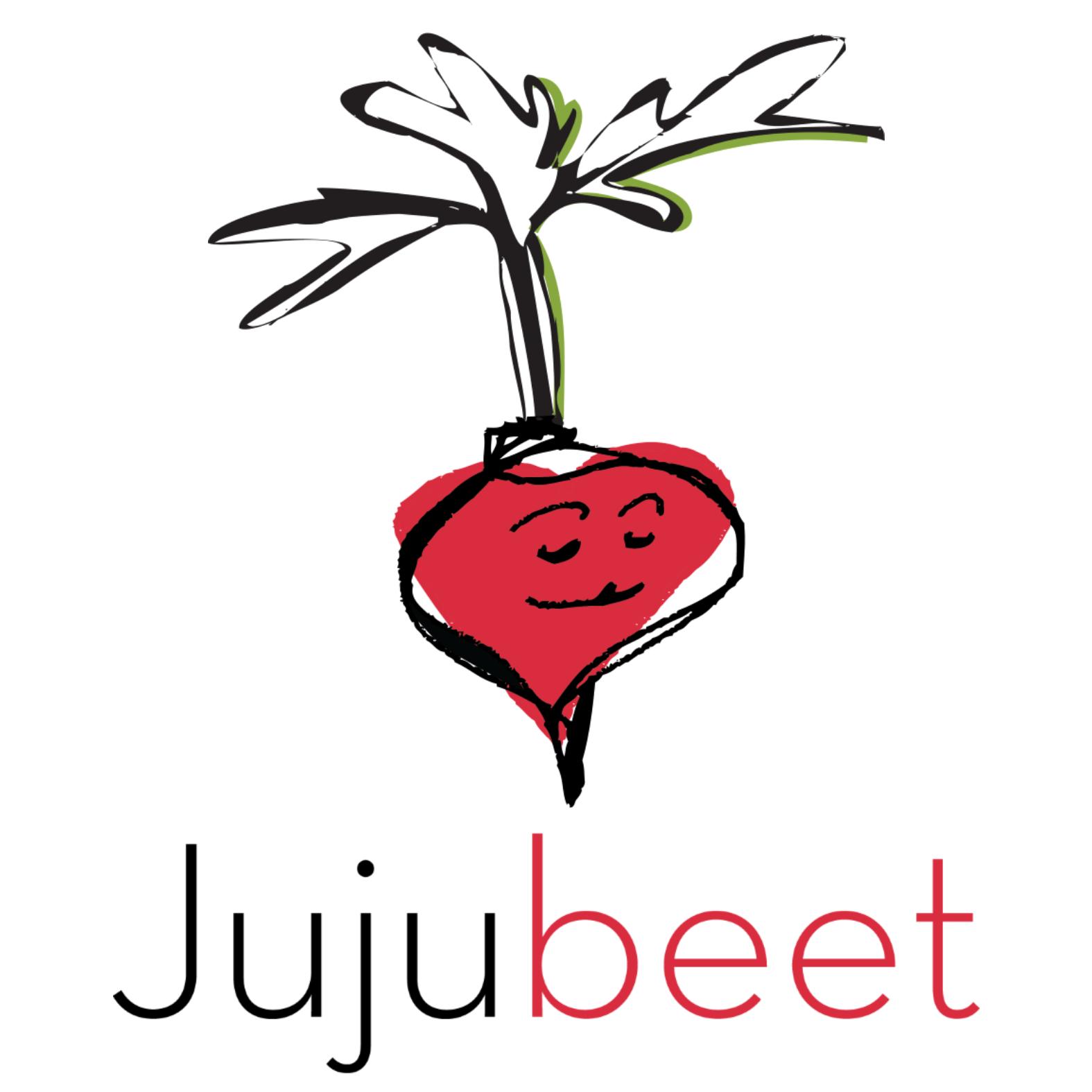 Jujubeet