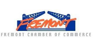 Fremont Chamber logo
