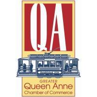 QA Chamber logo
