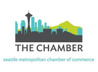 Seattle Chamber