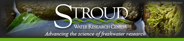 Freshwater Science & Education News