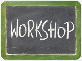 2014 Workshop
