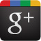 Cleves on Google +