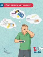 Cómo gestionar tu dinero