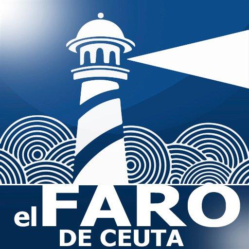 Faro de Ceuta
