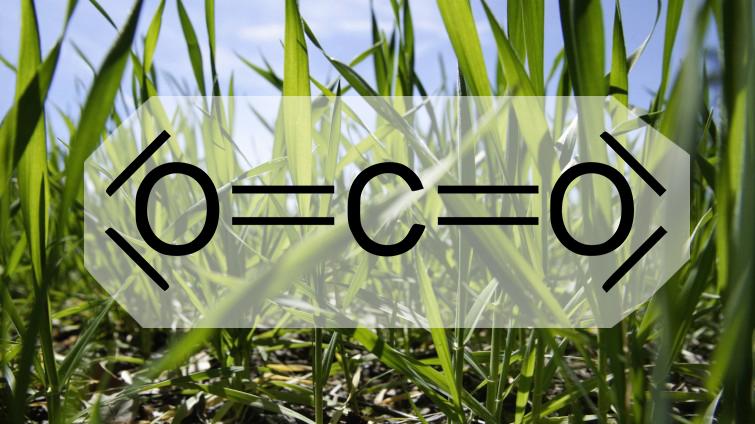 CO2measurement