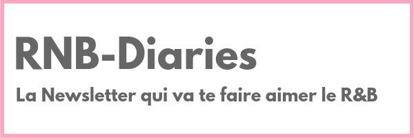 RNB-Diaries