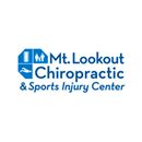 Mt. Lookout Chiropractic