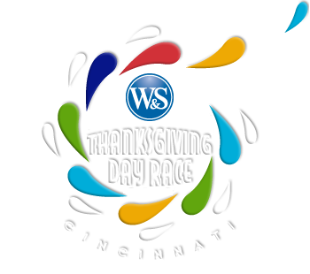 109th W&S Thanksgiving Day 10K Race