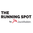 The Running Spot by JackRabbit