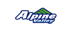 Alpine Valley Pure Service