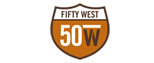 Fifty West Brewing Co