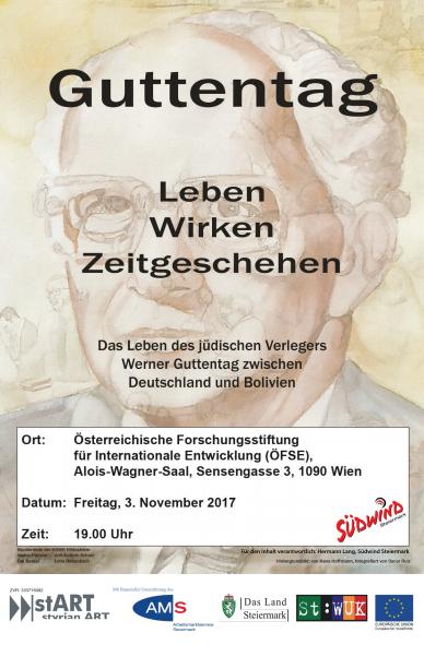Guttenberg-Leben-Wirken-Zeitgeschehen